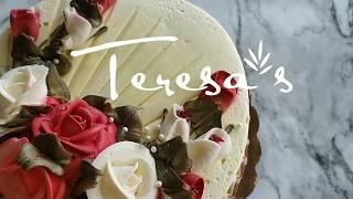 Teresa's Pasta Shop & Bakery - Located next to Teresa's Italian Eatery!