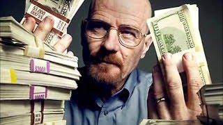 КАК ЗАРАБОТАТЬ МИЛЛИОН? Привычки, которые помогут заработать миллион. Как заработать деньги