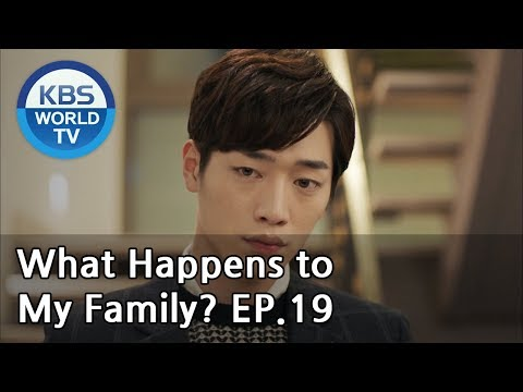 Park Hyung Sik Shares His Thoughts On Love And Marriage from YouTube · Duration:  3 minutes 36 seconds