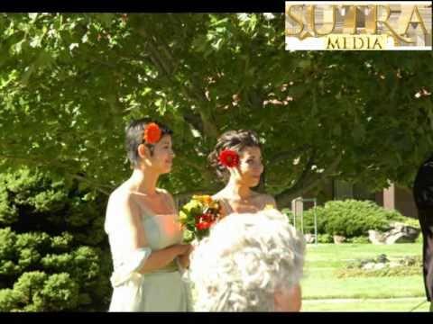 wedding-venues-gauteng.