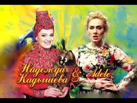 Наталия Власова - Знай (Альбом 2004)из YouTube · С высокой четкостью · Длительность: 50 мин31 с  · Просмотры: более 7.000 · отправлено: 3-9-2015 · кем отправлено: MELOMAN MUSIC