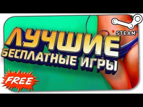 Запретная любовь турецкий фильм смотреть онлайн на русском
