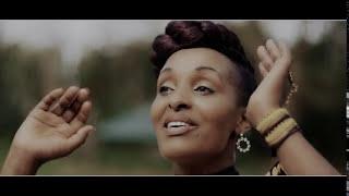 Carol Wanjiru - Twakupa Sifa