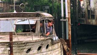 Drunkboat - Trailer