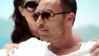 Mustafa Sandal - Aşk Kovulmaz Resimi