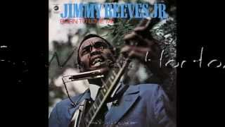 Jimmy Reeves Jr.   ~