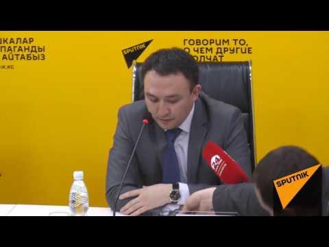 """Пресс-конференция """"Незаконное строительство — выявление и снос"""""""