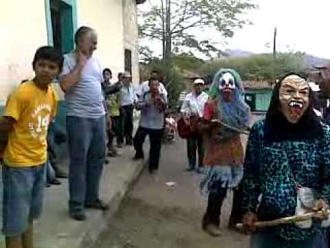 Paola honduras langue valle