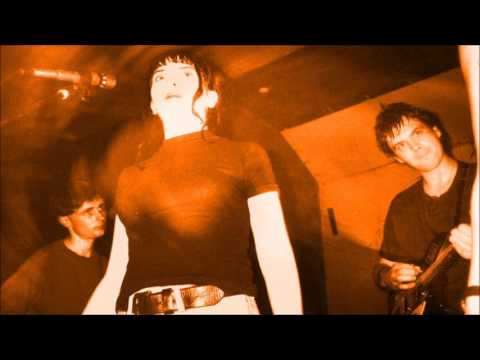 Stereolab - Super Electric (Peel Session)