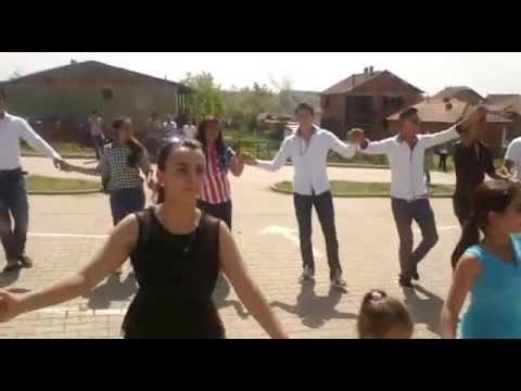 By.Simbat Igranka 2015 ki Gracanica
