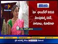 My Aged Mother Insulted by One Section of Media | Pawan Kalyan Stages Stir at Film Chamber