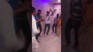 "kuwatie garba 2016""""""sbi,"