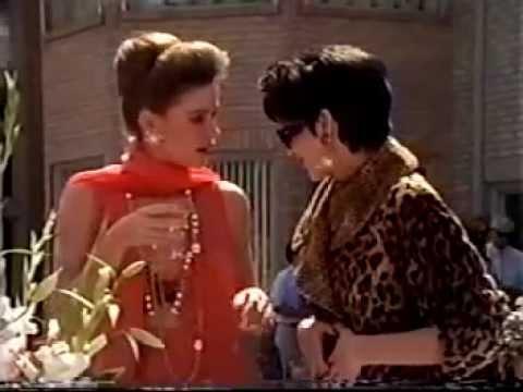 Deadly Matrimony (1992)   Brian Dennehy Full Thriller Film