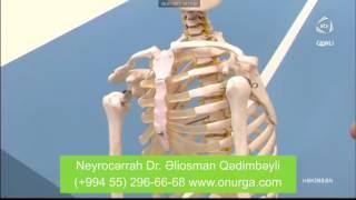 Osteoporoz nədir?