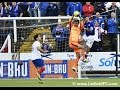 Popular Videos - Dumfries & Queen of the South F.C.