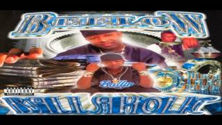 beelow---watch-yo-azz-ft-skull-duggery-throwback