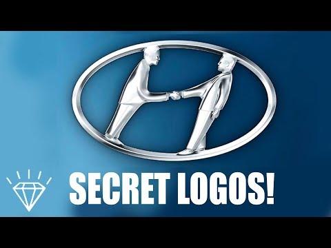 10-secrets-hidden-inside-famous-logos