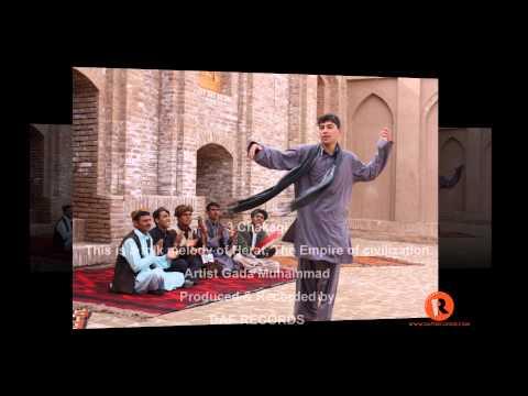 Dotar e Herati