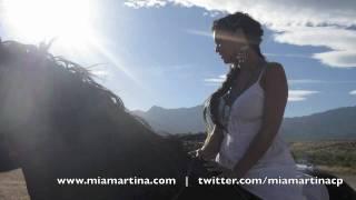 EDWARD MAYA & MIA MARTINA - STEREO LOVE