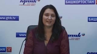 В медиацентре «Россия» состоялась пресс-конференция, давшая старт социальной кампании «Однозначно»
