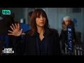 Angie Tribeca: Signal [PROMO] | Season 3 | TBS