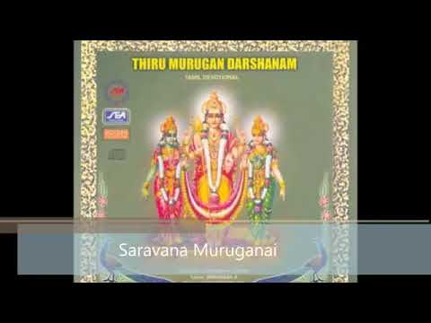 thiruneer ennai kaakum mp3 song