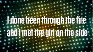 Miley Cyrus   Love Money Party Ft  Big Sean Lyric Video Low