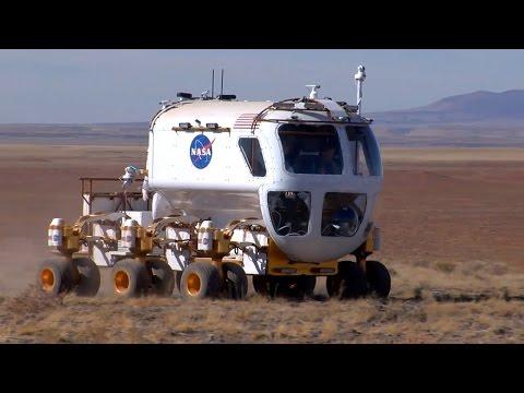 This Is NASA