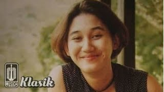 Nike Ardilla - Pudar (Karaoke Video)