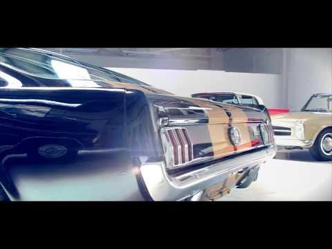 ShipMyCar - Watch how we ship your car