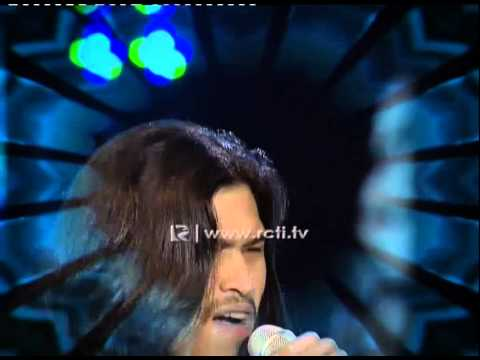 "Virzha ""Immortal Love Song""   Masterpiece Celebration"