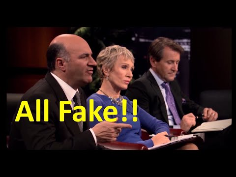 shark-tank-weight-loss-episode-2018---keto-pill-scam-exposed!