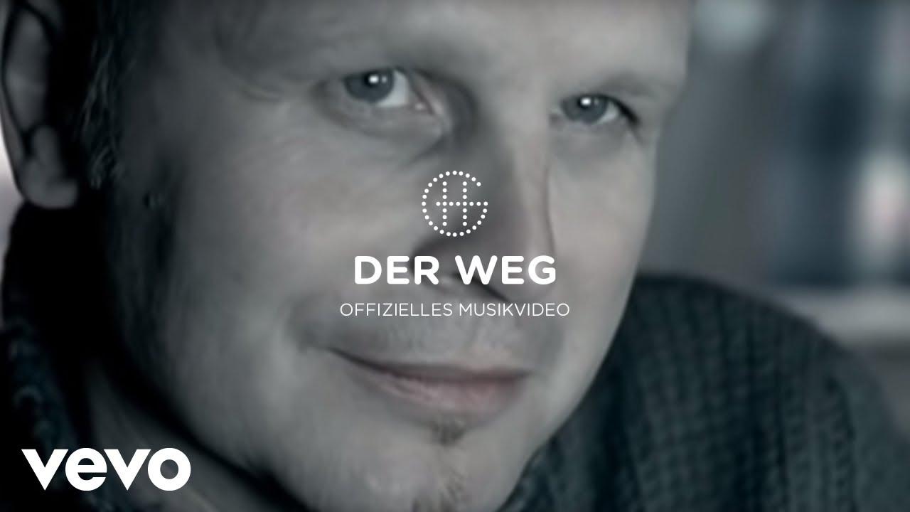 trauerlieder deutsch