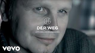 Herbert Grönemeyer - Der Weg