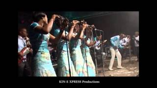 NSENDA / KIN-EXPRESS Productions