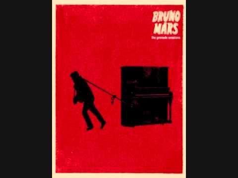 Bruno Mars - Grenade (John de Sohn Remix) [Full Lengh]