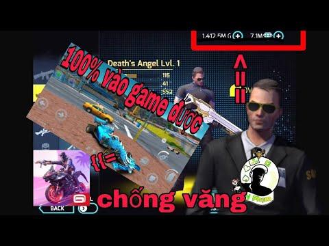 Chi tiết cách cài Gangstar veger 2020 Chuẩn Vào game được và dể cài 🔥