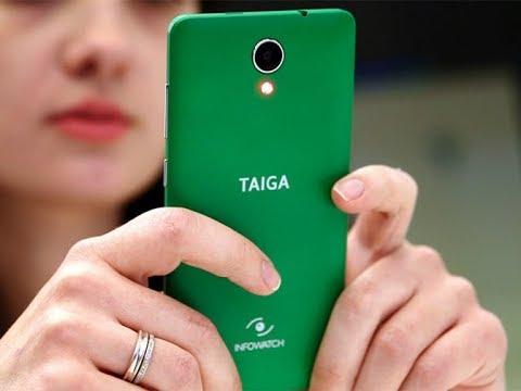 Android Phone As Surveillance Camerade YouTube · Haute définition · Durée:  3 minutes 47 secondes · 281.000+ vues · Ajouté le 19.05.2012 · Ajouté par SCANDINANDAL