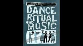 Kozzanostra - Dance Ritual Dub Mix