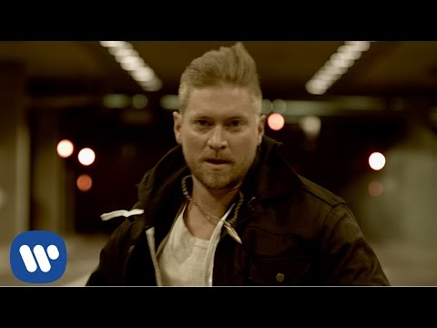 "NEEDTOBREATHE - ""HAPPINESS"" [Official Video]"