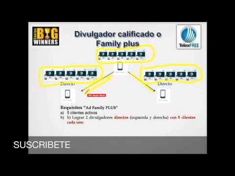 Balaceras en México Recopilación #8 from YouTube · Duration:  11 minutes 10 seconds