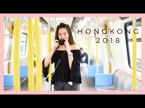 things-to-do-in-hongkong-2018|-day-1-&-2-vlog-:-tipid-tips