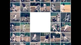 須磨学園 野球部 2015夏