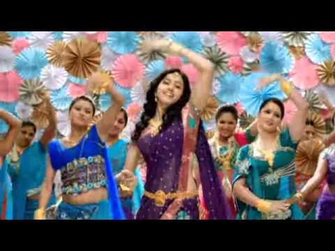 Sri Kumaran Thanga Maligai   Bangle Mela 2012   YouTube