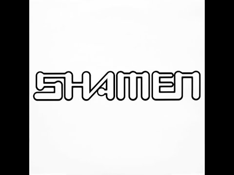 The Shamen   Ebeneezer Goode Richie Hawtin Trance Dub