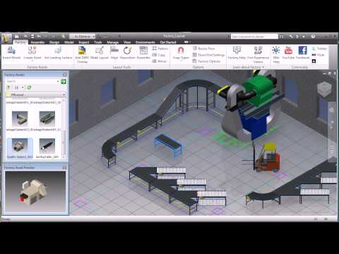 how to get discount on Factory Design Suite Ultimate 2017?