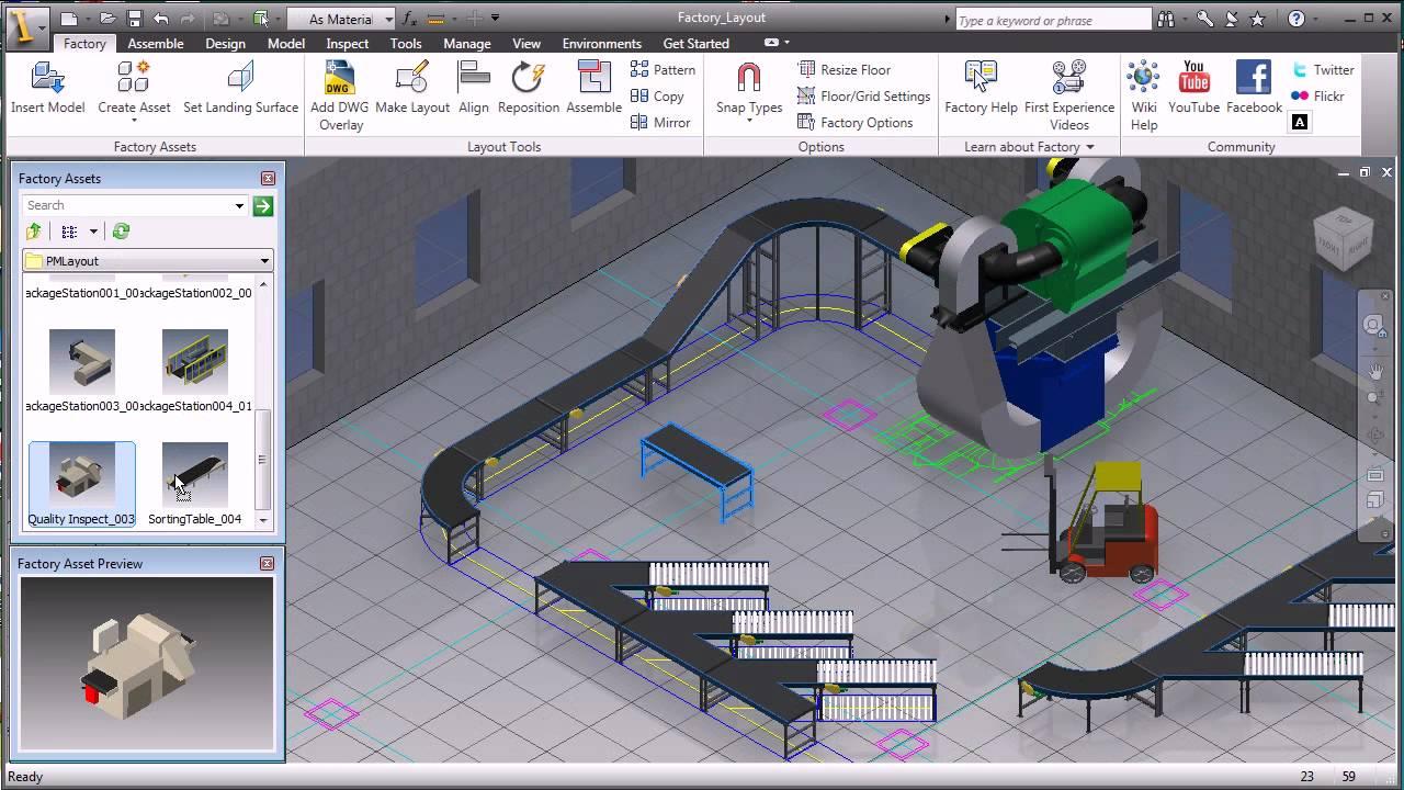 Autodesk AutoCAD Design Suite Premium 2021.3 Crack Activation Code