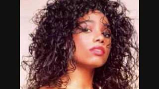 Karyn White One Minute