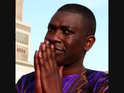 Youssou N'Dour   Leaving  Dem