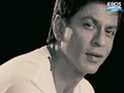 Always Kabhi Kabhi (Theatrical Trailer)   Shah Rukh Khan & Kajol